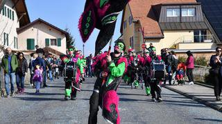 carnaval_chavannes_bo-16_web