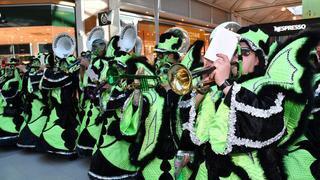 carnaval_chavannes_bog-8_web