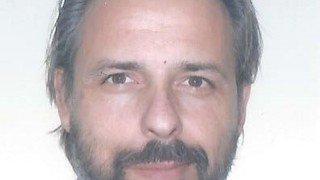 Echandens: Christian Muller rejoint l'exécutif