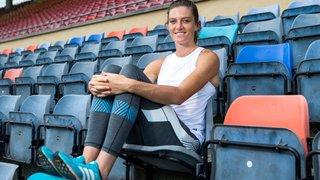 Mérites sportifs nyonnais: Lea Sprunger couronnée pour la cinquième fois