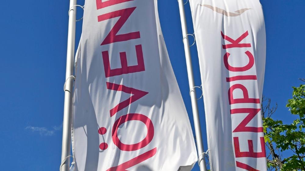 Selon le site Hospitality On, Accor reprend les 84 hôtels Mövenpick pour un montant de 560 millions de francs.