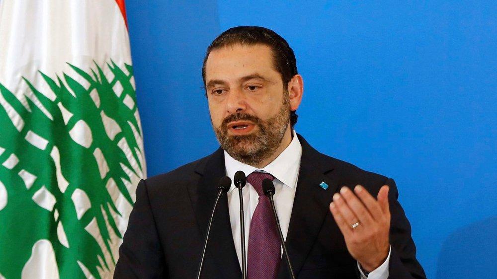 Malgré la perte de plusieurs sièges au Parlement, Saad Hariri devrait rempiler au poste de premier ministre libanais.