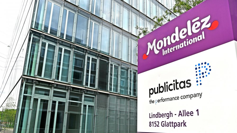 Avec la faillite de Publicitas, la FAO sera désormais prise en charge par l'imprimerie Presses centrales.