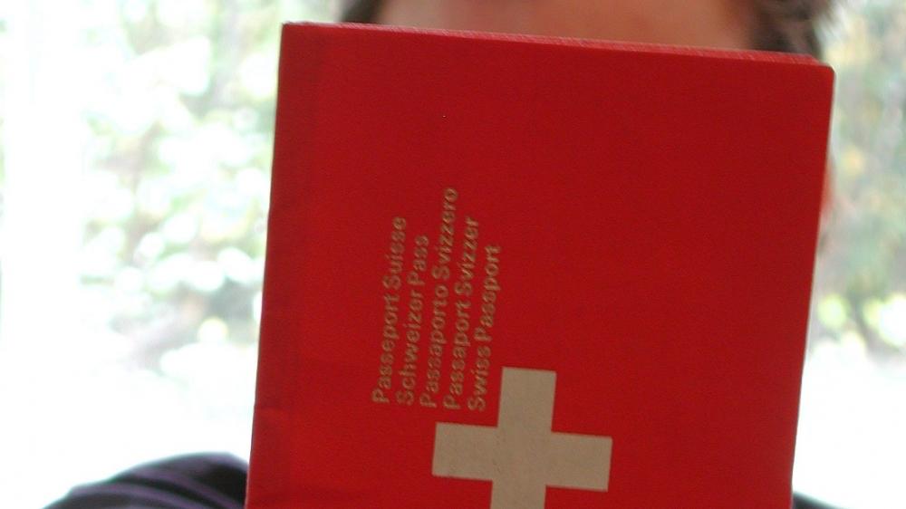Toutes les communes devront puiser dans un lot de 128questions établie par le canton de Vaud.