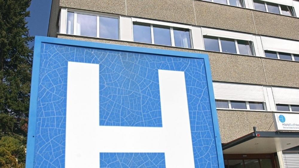 Dans le dossier hospitalier, les syndicats lancent un ultimatum  au Conseil d'Etat.