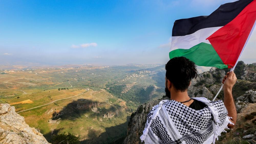 L'agence onusienne UNRWA vient en aide à 5,3millions de Palestiniens au Proche-Orient.