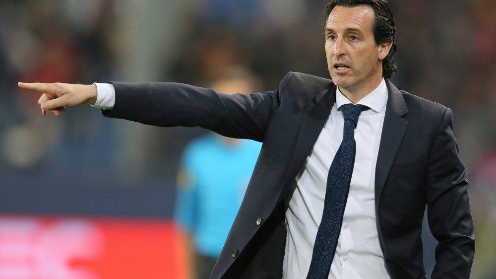 Après la Liga en Espagne et la Ligue 1 en France, Emery s'apprête à découvrir l'Angleterre et la Premier League.