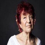 Anne Sylvestre : 60 ans de chanson