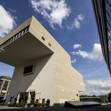 Nouvel Opéra Fribourg : Die Zauberflöte