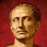 Julius Caesar par William Shakespeare