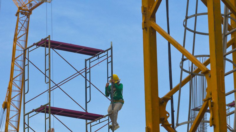 Fin de la protection des jeunes travailleurs contre les activités dangereuses
