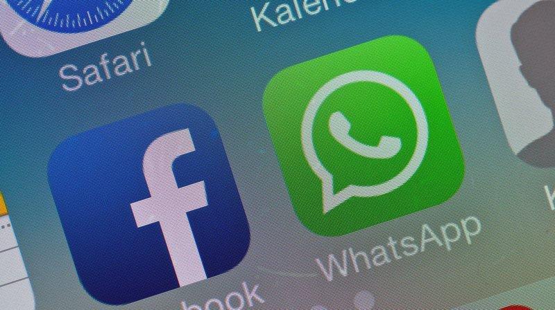 WhatsApp désormais interdit aux moins de 16 ans en Europe