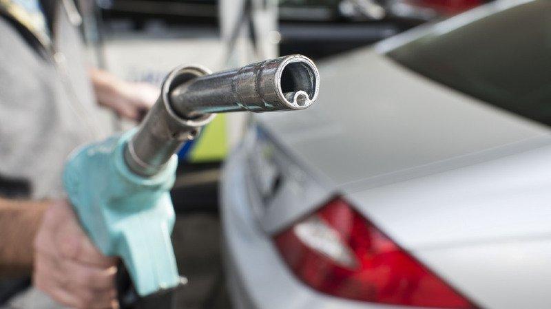 Le prix de l'essence a augmenté et devrait encore grimper