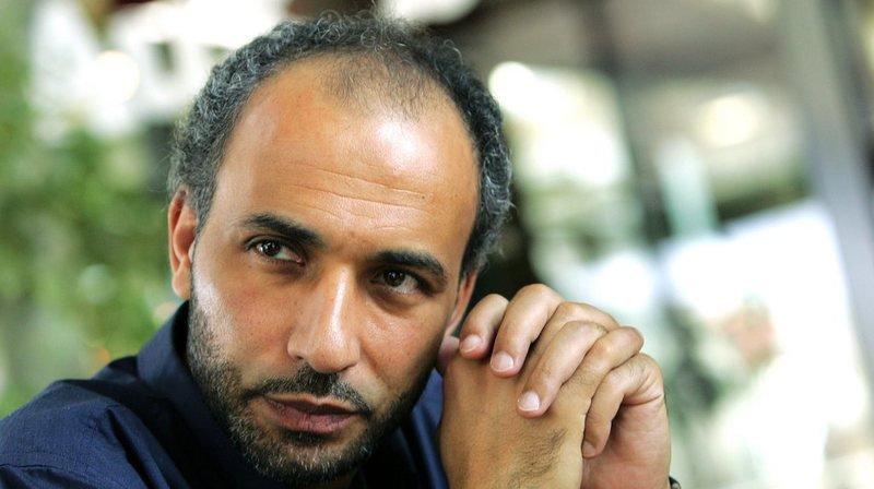L'islamologue genevois est incarcéré depuis trois mois près de Paris (archives).