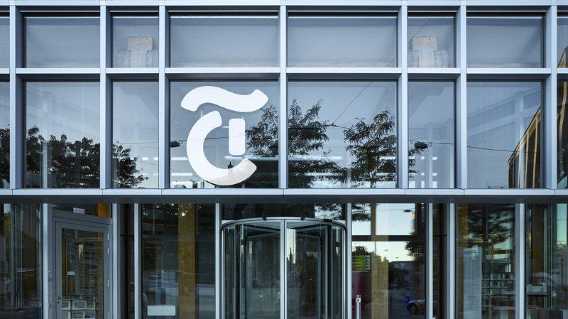Tamedia étend un peu plus son emprise sur le paysage médiatique suisse.