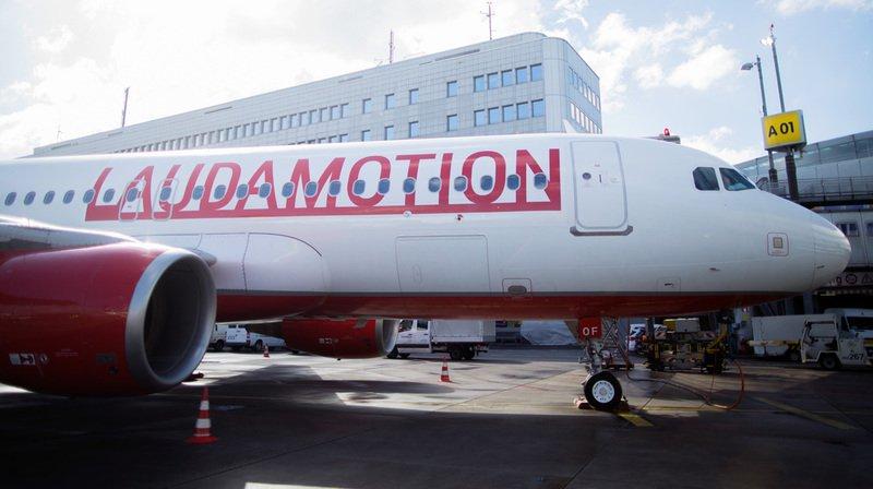 Transport aérien: il n'y aura finalement pas de vols pour les îles espagnoles et grecques depuis Zurich