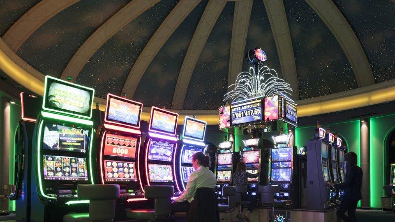 Loi sur les jeux d'argent: pour les opposants, bloquer internet mettrait en danger la cybersécurité des joueurs