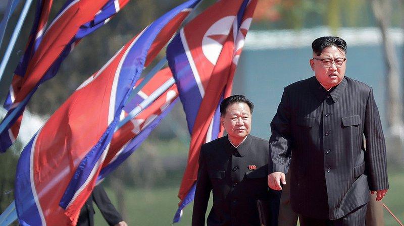 Péninsule coréenne: Pyongyang va démanteler son site d'essais nucléaires dès le 23 mai