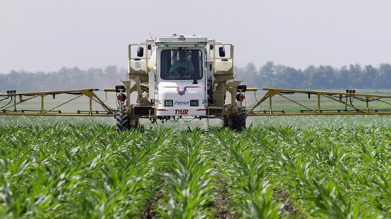 Le rapport de l'Office fédéral de la sécurité alimentaire arrive aux mêmes conclusions que les études internationales.