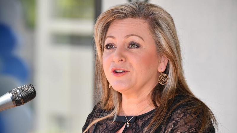 La présidente du gouvernement vaudois Nuria Gorrite a plaidé pour une solution équilibrée qui suscite l'adhésion de la population.