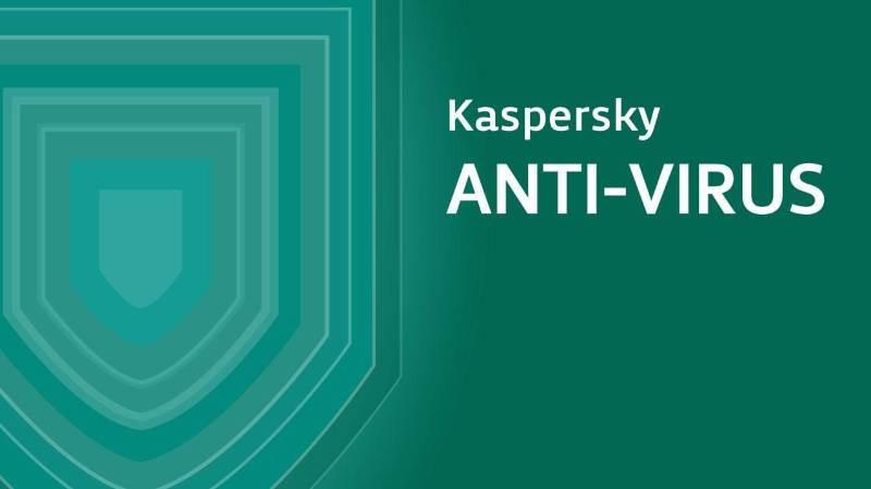 Kaspersky équipe 400 millions d'ordinateurs à travers le monde.