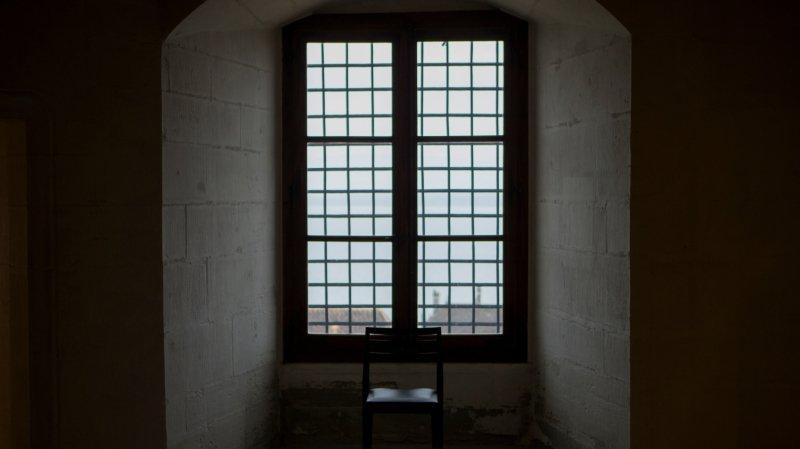 Nyon: une escape room dans les prisons du Château