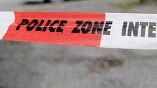 Saint-Gall: policière grièvement blessée alors qu'elle enlevait des objets sur l'A1