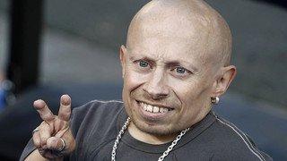 Déprimé, l'acteur Verne Troyer, le Mini-Moi d'Austin Powers, se suicide