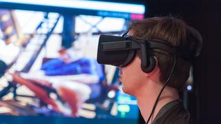 Le virtuel, nouvel outil documentaire