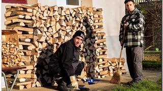 Profiter des beaux jours et anticiper l'achat de bois local pour l'hiver