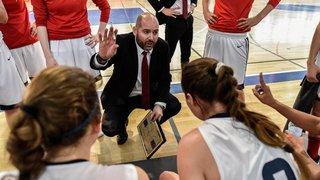 Basket: les championnats de LNA hommes et femmes annulés