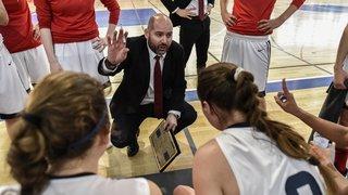 Le Nyon Basket Féminin décide de rester en LNB