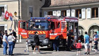 a_l_eau_les_pompiers_-10_web