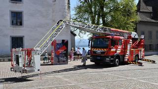 a_l_eau_les_pompiers_-16_web