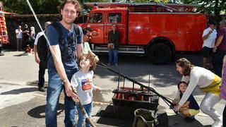 a_l_eau_les_pompiers_-17_web
