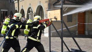 a_l_eau_les_pompiers_n-4_web