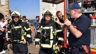 a_l_eau_les_pompiers_n-7_web