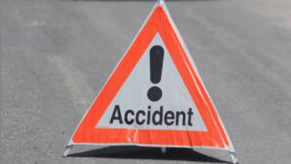 Quatre blessés dans un accident entre Trélex et Genolier