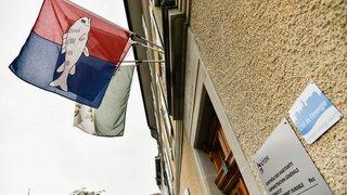 Nyon: déficit de 3,5millions de francs pour la Ville