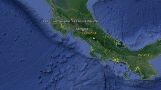 Un garçon suisse de 8 ans se noie au Costa Rica