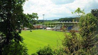 Pourquoi le Stade Nyonnais n'a pas eu sa licence