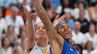 finale_basket_lnb_hommes_n-2