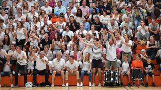 finale_basket_lnb_hommes_n-4