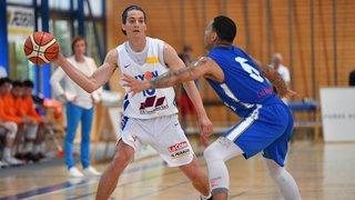 finale_basket_lnb_hommes_n-6