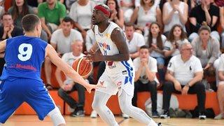 finale_basket_lnb_hommes_n-8