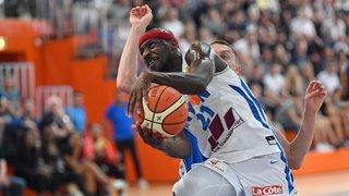 Finale_basket_LNB_Hommes_Nyo