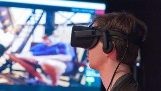 Visions du réel: le virtuel comme nouvel outil documentaire