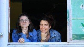 Lavigny: une exposition éphémère dans l'ancienne Maison des jeunes