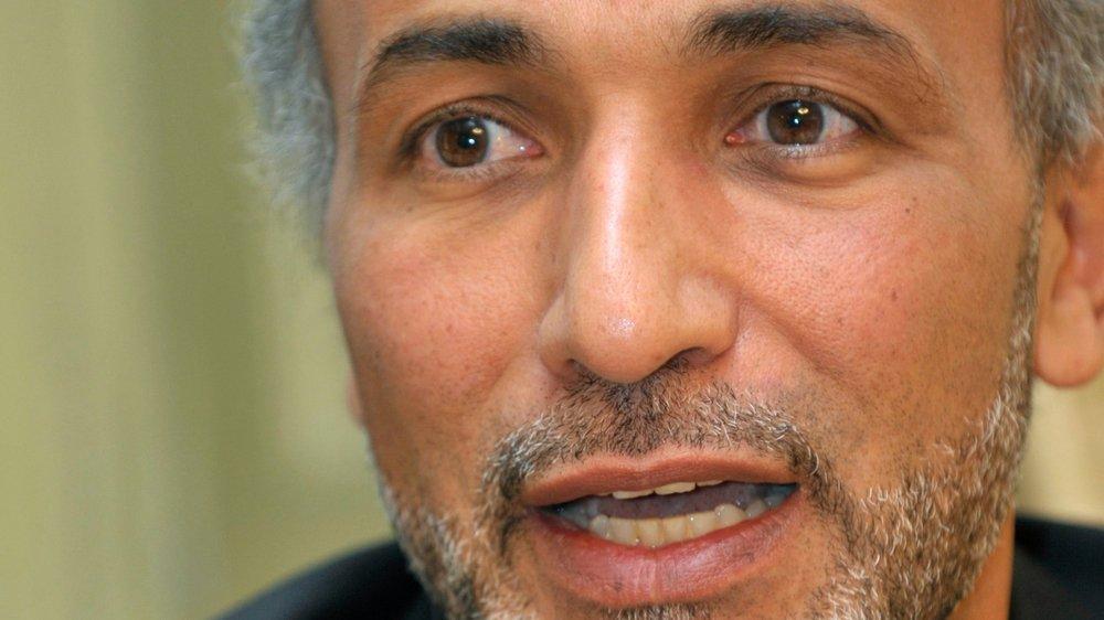 Tariq Ramadan est accusé de plusieurs viols.