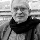 Rencontre - Lecture avec Tomas Venclova